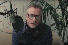 Matt-Berninger-on-Colbert