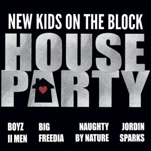 New-Kids-On-The-Block-House-Party
