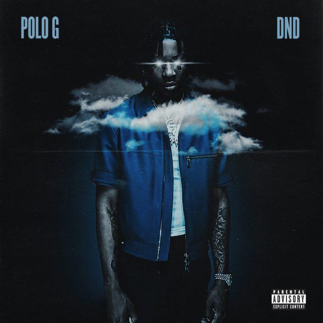 Polo-G-DND