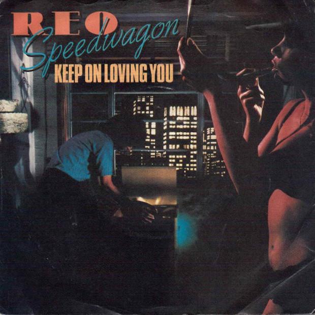 REO-Speedwagon-Keep-On-Loving-You
