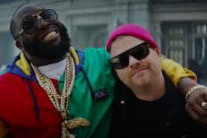Run-The-Jewels-Ooh-LA-LA-video