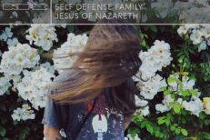 Self-Defense-Family-Jesus-Of-Nazareth