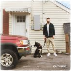 Sam Hunt – Southside