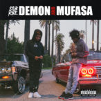 Yhung T.O. & Da Boii – Demon And Mufasa