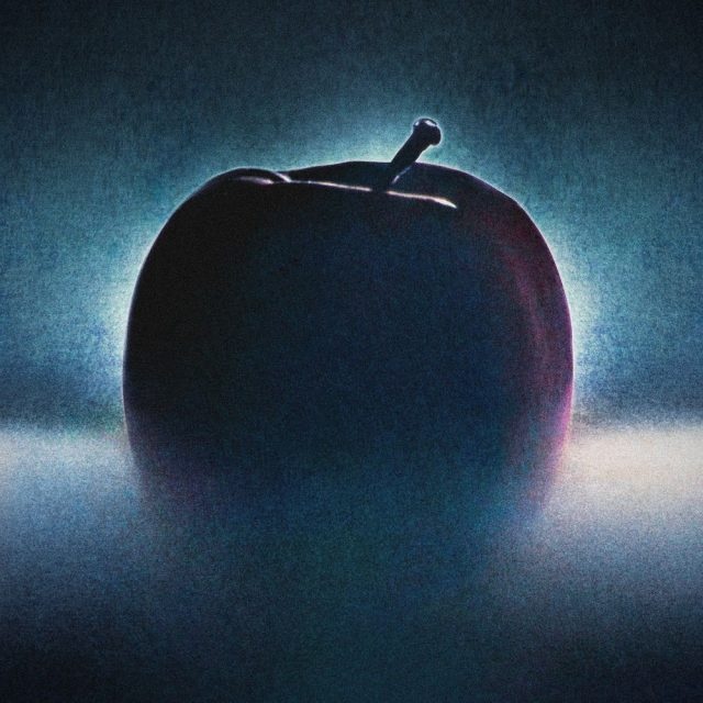 chromatics-teacher-1587087137