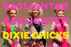 dixie-chicks-gas-lighter-1583340150-640x640-1587486503