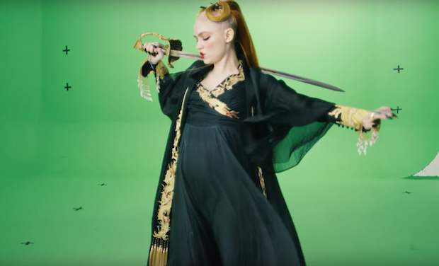 grimes-green-screen-video-1585762224