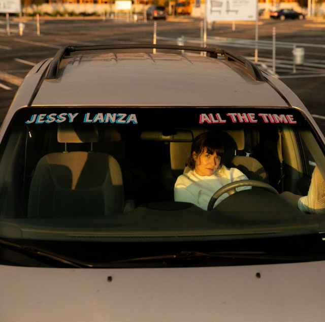 jessy-lanza-all-the-time-1587930498