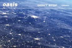 oasis-dont-stop-demo-1588181494