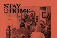 polyvinyl-compilation-stay-home-1586355816