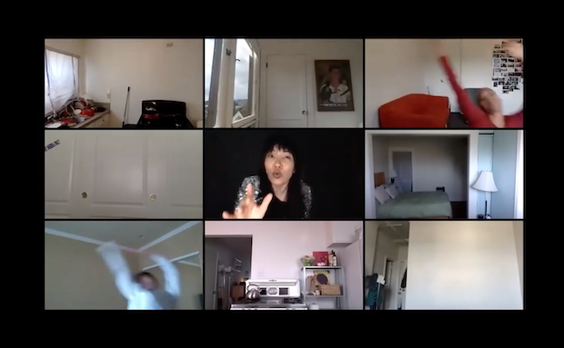 thao-get-down-stay-down-zoom-video-1586126243