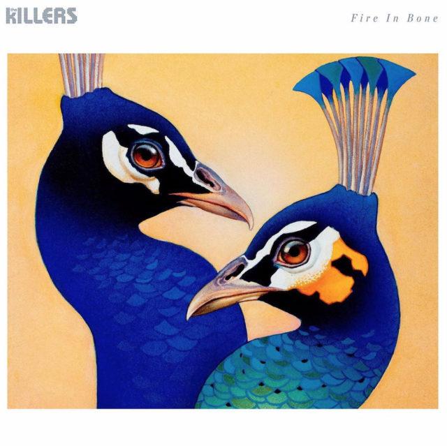 the-killers-fire-in-bone-1587567849