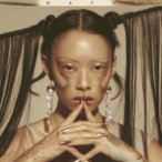 Rina Sawayama – SAWAYAMA
