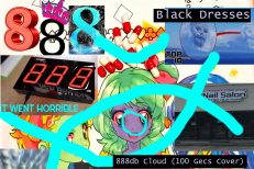 Black-Dresses-888db-Cloud