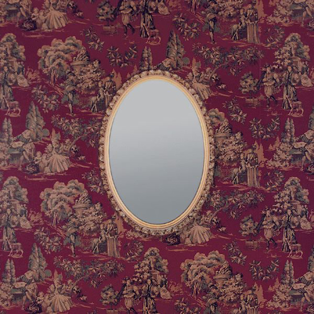 Bright-Eyes-Fevers-And-Mirrors