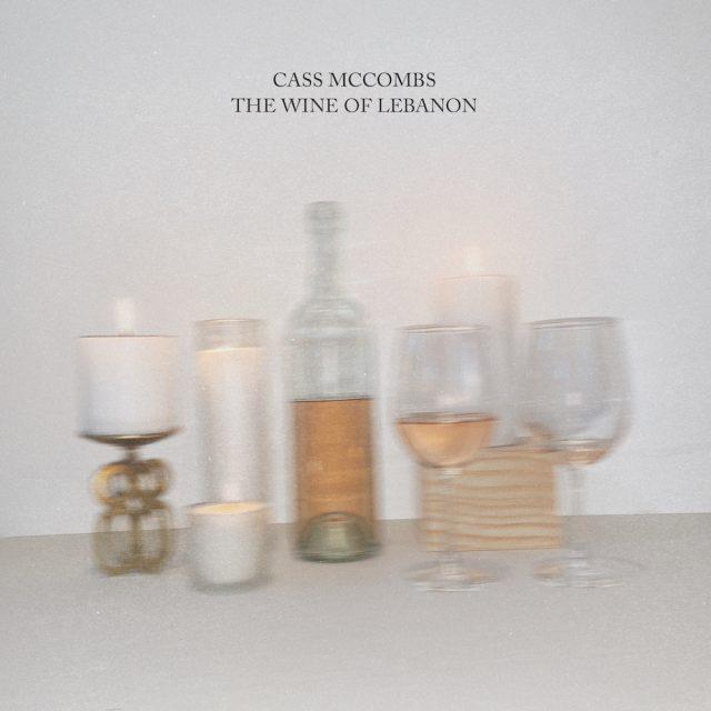 "Cass McCombs – ""The Wine Of Lebanon"" - Stereogum"