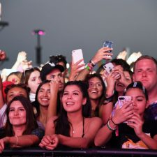 Coachella Appears To Be Rescheduling For 2021