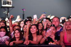 Coachella-audience