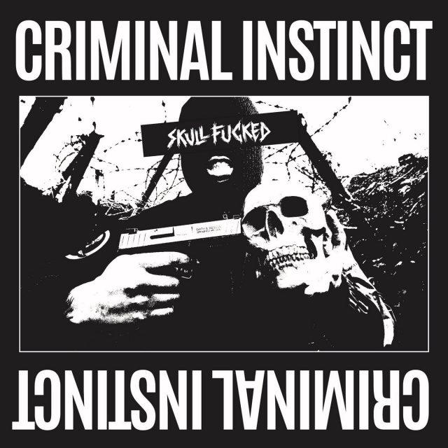 Criminal-Instinct-Skull-Fucked