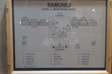 Dark-Thoughts-Ramones