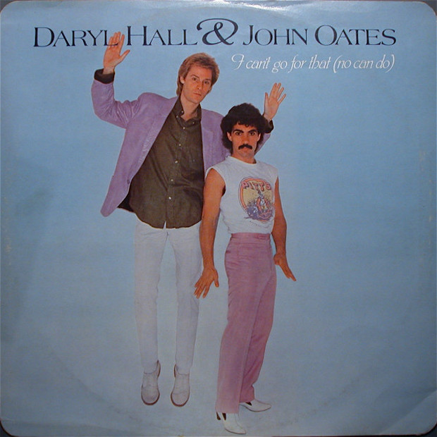 Daryl-Hall-and-John-Oates-I-Cant-Go-For-That