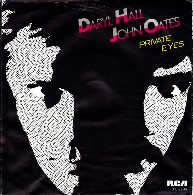 Daryl-Hall-and-John-Oates-Private-Eyes