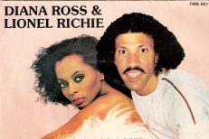 Diana-Ross-and-Lionel-Richie-Endless-Love