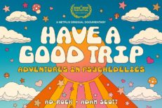 Have A Good Trip