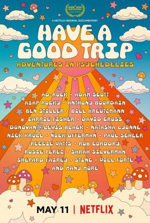 Have A Good Trip
