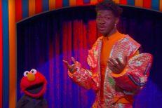 Elmo-and-Lil-Nas-X