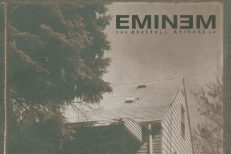 Eminem-The-Marshall-Mathers-LP