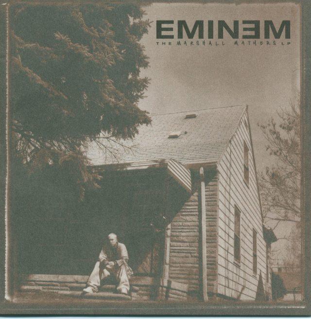 Eminem-The-Marshall-Mathers-LP