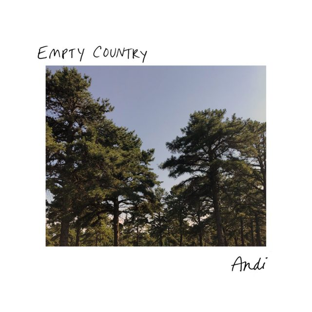 Empty-Country-Andi