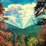 'InnerSpeaker' Turns 10