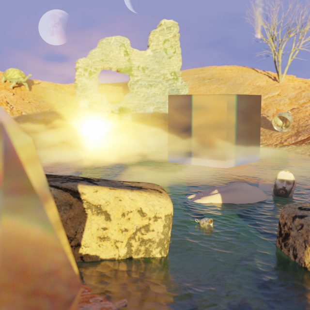 James-Krivchenia-A-New-Found-Relaxation