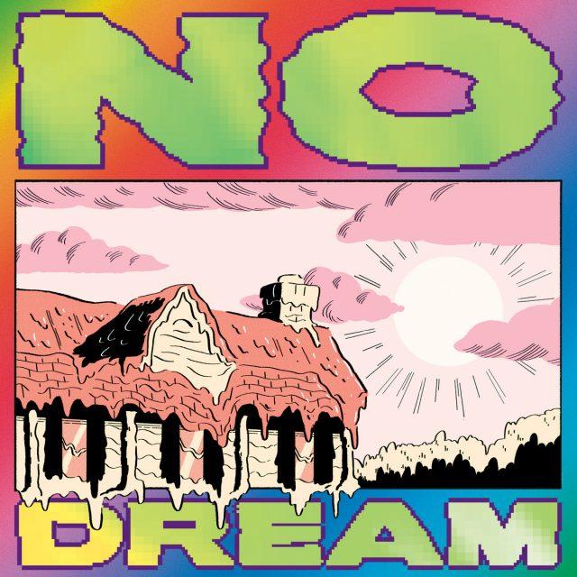 Jeff-Rosenstock-No-Dream