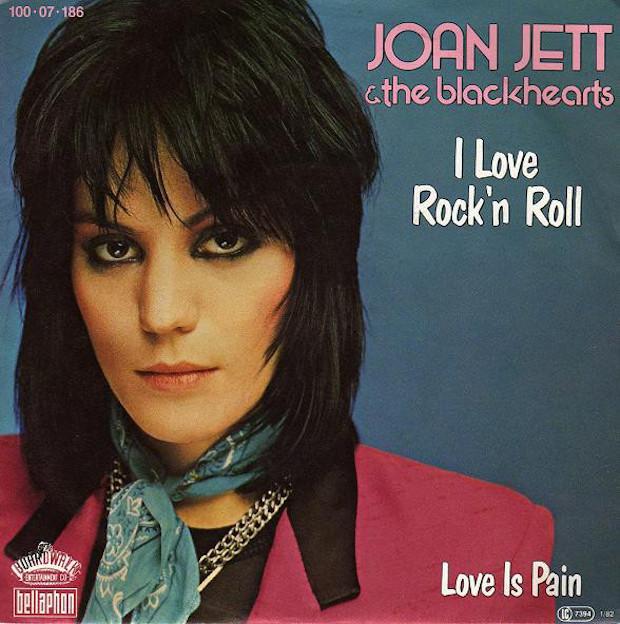 Joan-Jett-And-The-Blackhearts-I-Love-Rock-N-Roll