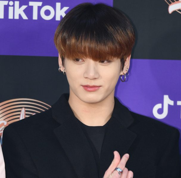 BTS Management Apologizes For Jungkook Going To A Bar Last Month