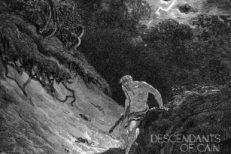 Ka-Descendants-Of-Cain