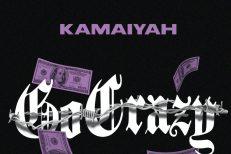 Kamaiyah-Go-Crazy