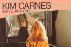 Kim-Carnes-Bette-Davis-Eyes