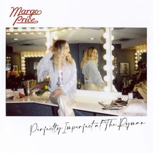 Margo-Price-Perfectly-Imperfect-At-The-Ryman