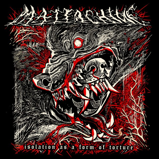 Mattachine-Isolation-As-A-Form-Of-Torture