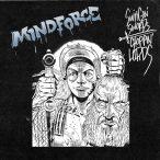 Mindforce – Swingin Swords Choppin Lords
