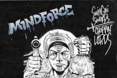 Mindforce-Swingin-Swords-Choppin-Lords