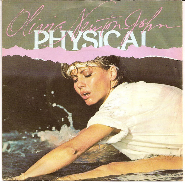 Olivia-Newton-John-Physical