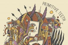Primitive-Teeth-Primitive-Teeth