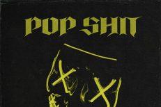 "Reason - ""Pop Shit"" (Feat. ScHoolboy Q)"