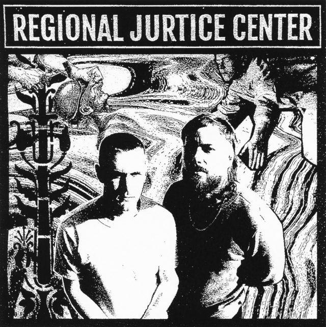 Regional-Justice-Center-Regional-Jurtice-Center
