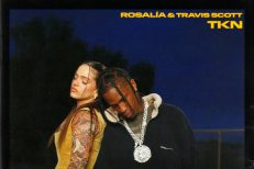Rosalia-and-Travis-Scott-TKN